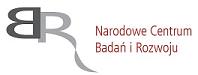 logo_ncbr_b_male